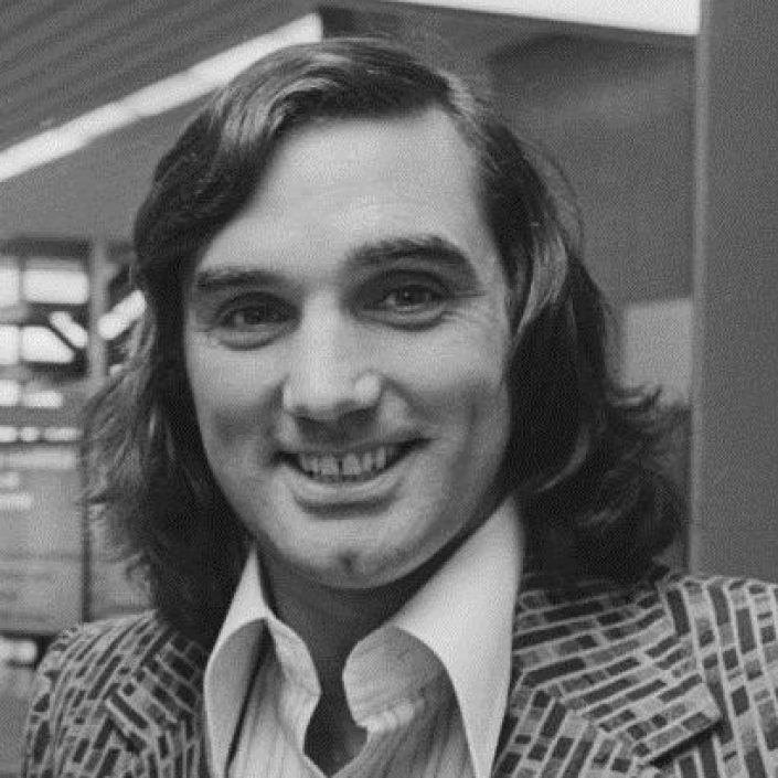 George Best Steckbrief