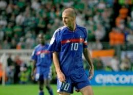 Zlatan Ibrahimovic | Steckbrief > Biografie > Lebenslauf ...