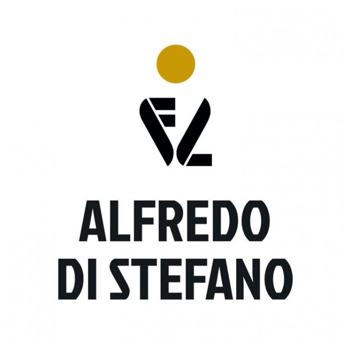 Alfredo di Stefano