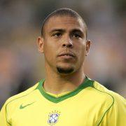 Ronaldo Steckbrief