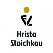 Hrist Stoichkov Steckbrief