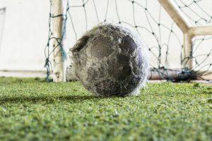 agentinische Fußball Legenden