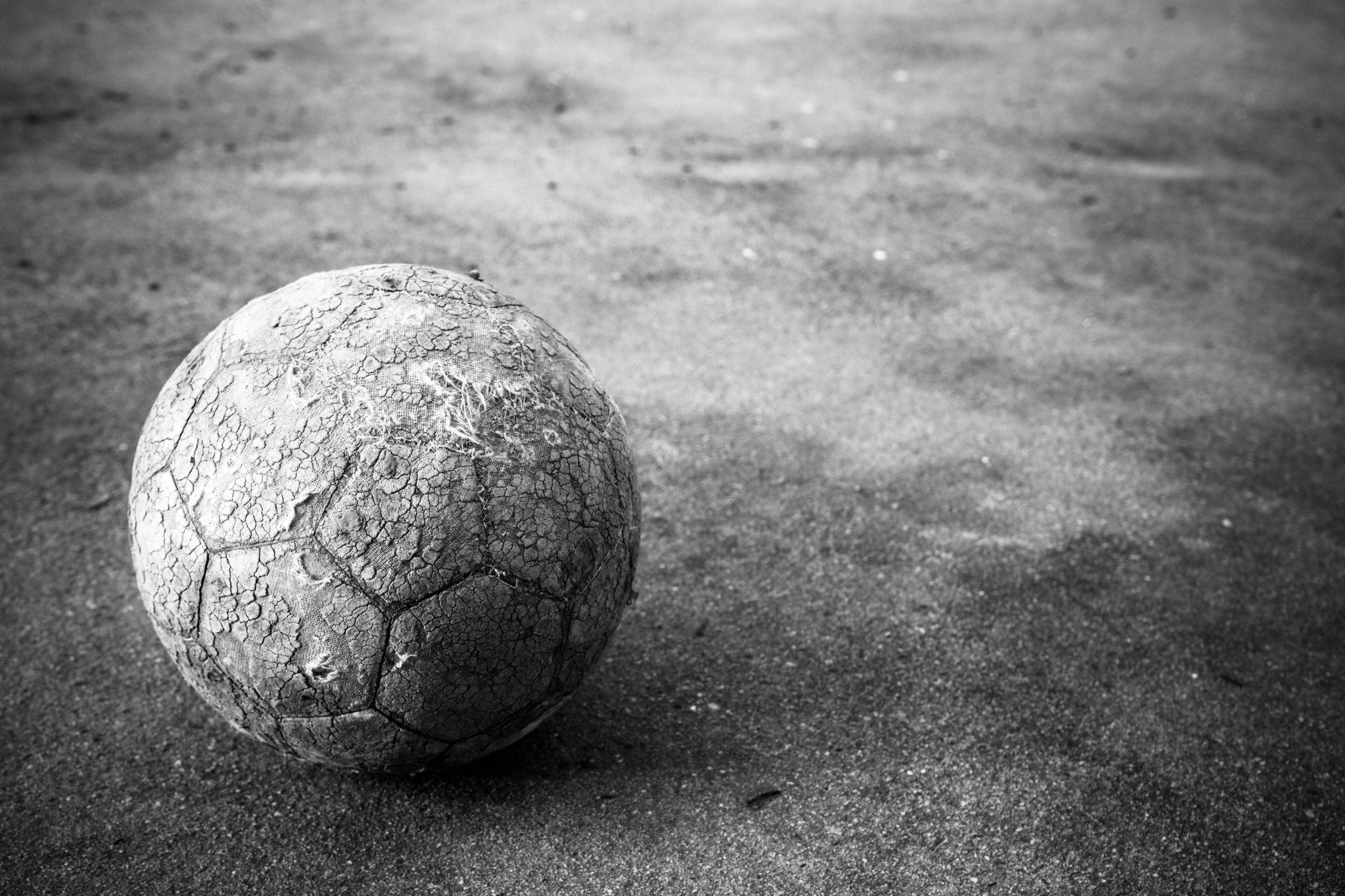 fußball legenden 90er